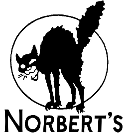 Norbert's Pizza