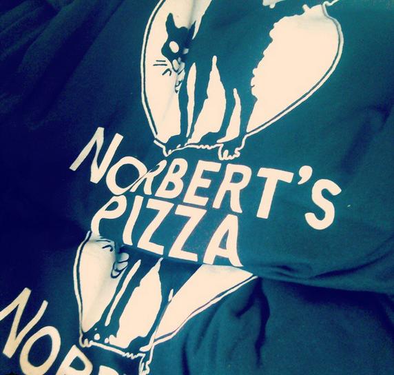 norberts shirts